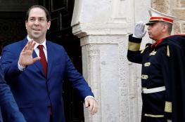رئيس الوزراء التونسي يترشح للانتخابات الرئاسية