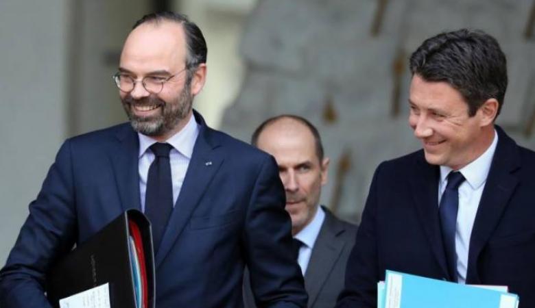 فرنسا تدعو لشفافية كاملة في انتخابات الجزائر