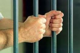 رام الله : 15 عاما ً لمرتكب جرائم قتل وهتك عرض وسرقة