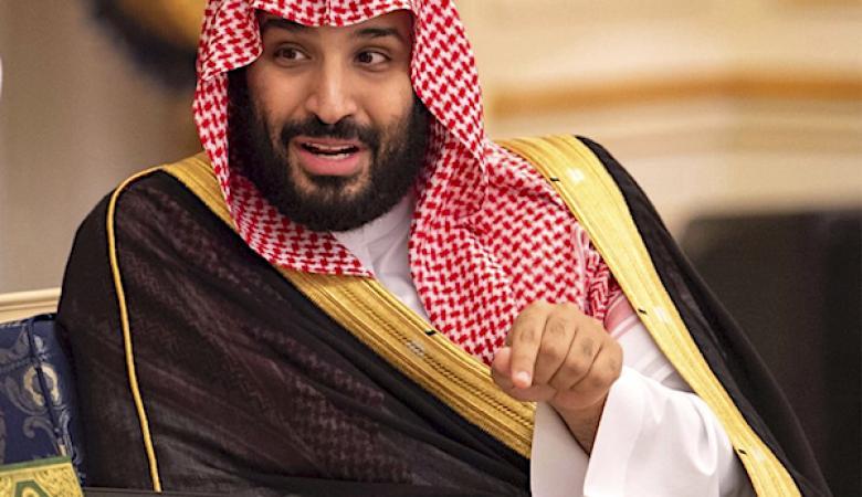 """صحيفة امريكية تكشف كبش الفداء السعودي في قضية """"خاشقجي """""""