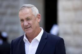 """""""اسرائيل """" تجمد العقوبات المفروضة على البنوك الفلسطينية"""