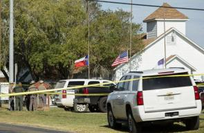 at-least-20-people-killed-24-injured-after-mass-shooting-at-texas-church-870651798-59ff9dd7a527a