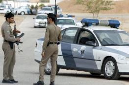 السعودية: مقتل  رجلي أمن برصاص مسلحين في الدمام