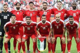 منتخبنا الوطني يخسر بهدف أمام اليمن
