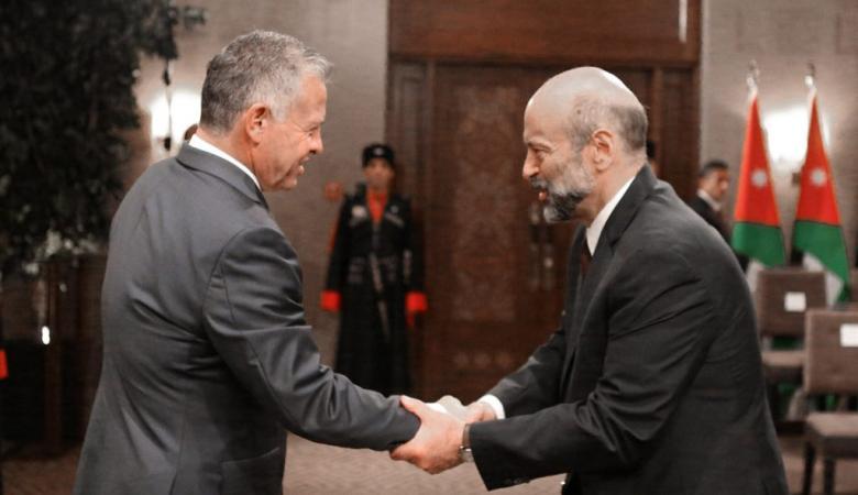 الأردن تؤكد رفضها الخطوات الاسرائيلية وتحذر من الرد على خطوات الضم