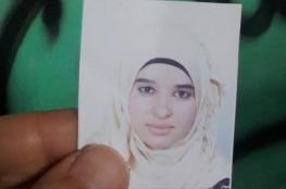 الحكم على الاسيرة نورهان عواد بالسجن لمدة 13 عاما