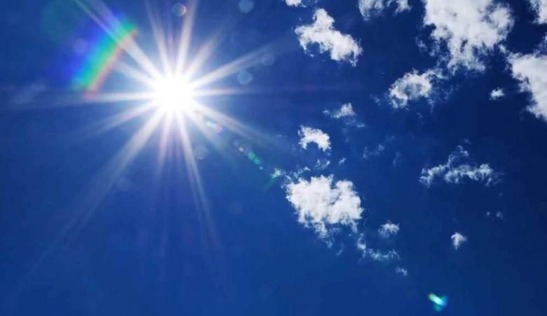 الطقس : انخفاض ملحوظ على درجات الحرارة