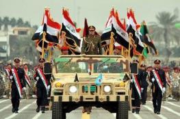 العراق : مقتل عميد كبير  بالجيش العراقي في هجوم لداعش