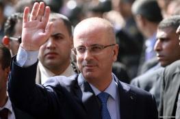 الحكومة : رئيس الوزراء احترم قرار العليا بتأجيل الانتخابات احتراما للقانون