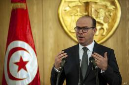 تونس تعلن السيطرة على فيروس كورونا