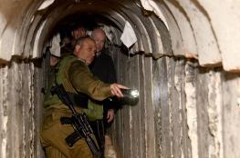 الخارجية: تصريحات غرينبلات انحياز للاحتلال وتجاهل لمعاناة الشعب الفلسطيني