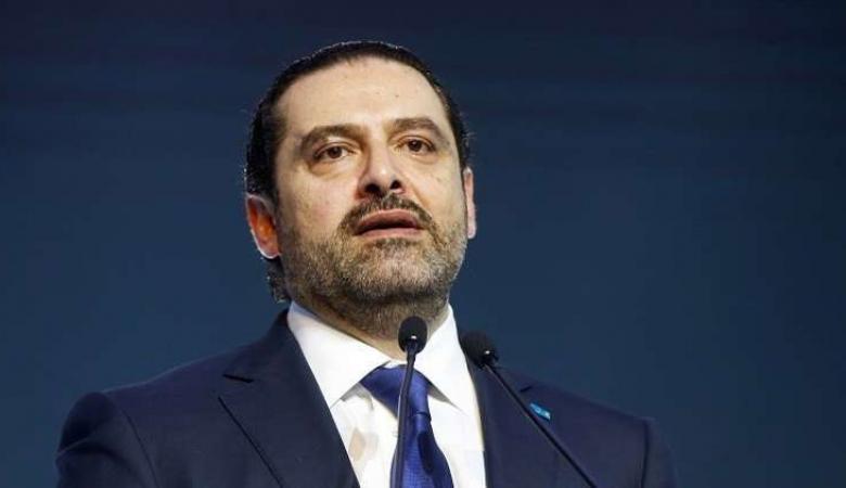 وزير سابق يهدد سعد الحريري وتصريحات تشعل الفتنة في لبنان