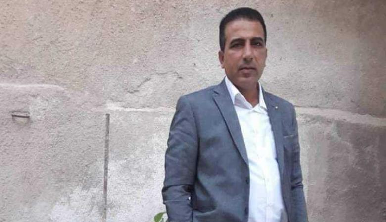 """قضية محمود قطوسة """" شهادات جديدة وتخبط اسرائيلي"""