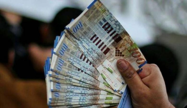مجدلاني يعلن عن موعد صرف مخصصات الشؤون الاجتماعية