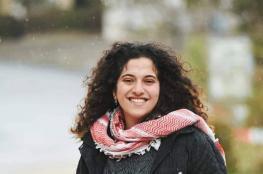 قوات الاحتلال تعتقل طالبة في جامعة بيرزيت على حاجز زعترة