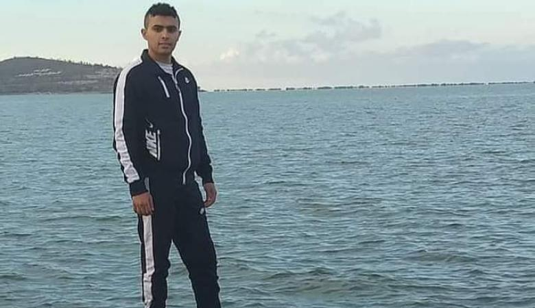 وفاة شاب فلسطيني غرقاً في بلجيكا