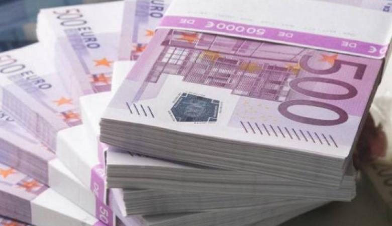الاتحاد الأوروبي يخصص 22 مليون يورو مساعدات للفلسطينيين
