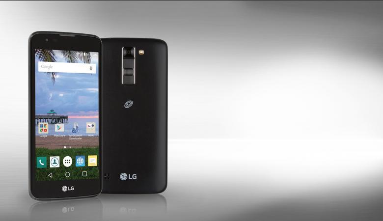 إل جي تعتزم إطلاق طرازين من هاتفها الذكي المرتقب LG V30