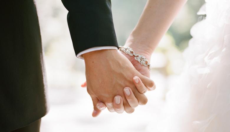 زوجان تشاجرا مرة وحيدة في 50 عاما... يكشفان سر علاقتهما القوية