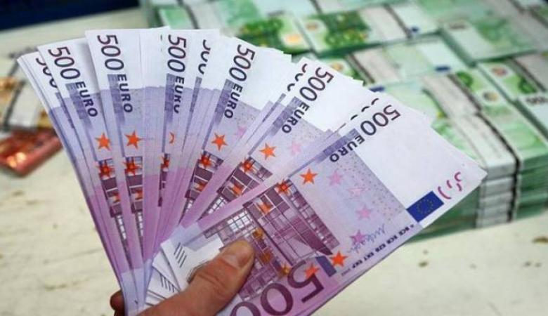 فرنسا تدعم الموازنة العامة الفلسطينية بـ 8 ملايين يورو