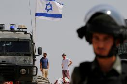 """""""ليست دعاية انتخابية"""" ...بنيت : سنفرض السيادة الاسرائيلية 100 %"""