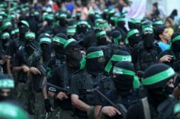 القسام تهدد اسرائيل  : من يلعب بالنار سيُحرق بها