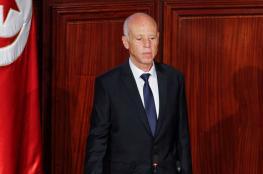 تونس ترفض دعوة ألمانيا لحضور مؤتمر برلين حول ليبيا
