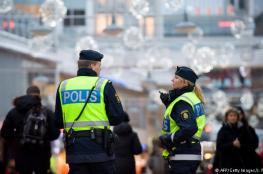 تقرير: تراجع عدد القتلى جراء الإرهاب في 2016