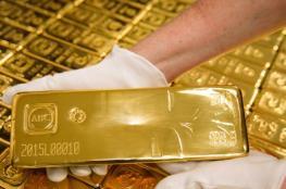أسعار الذهب في الأسواق الفلسطينية