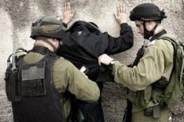 جنود اسرائيليون يسرقون عمال فلسطينيين تحت تهديد السلاح