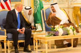 """واشنطن تبحث """"اتفاق التطبيع"""" مع السعودية"""