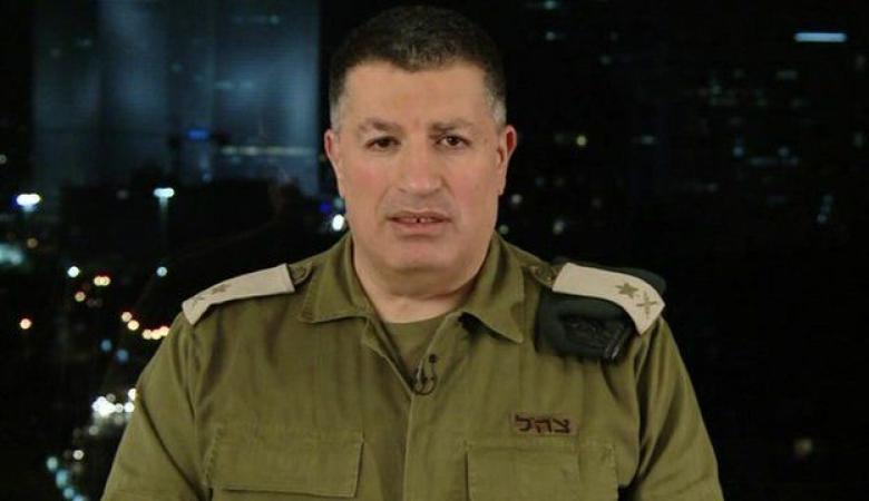 """""""مردخاي"""" يهاجم محافظ جنين بعد تعليقه على استشهاد أحمد جرار"""