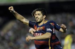 مدرب ريال بيتيس : برشلونة الأفضل في العالم