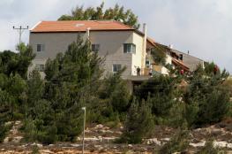 فرنسا تدين تسارع الاستيطان في القدس والضفة الغربية
