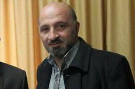 استشهاد فلسطيني بزعم تنفيذه عملية طعن في نتانيا