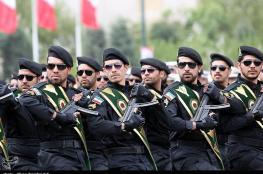 كاتس : اسرائيل لن تسمح لأي عسكري ايراني بالتموضع على اعتاب القدس