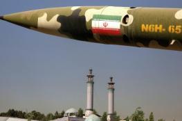 العراق : لن نسمح لايران بضرب تل أبيب او الرياض  من اراضينا