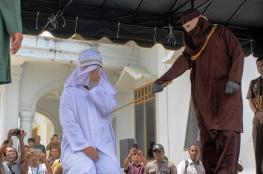 لمجاهرتها بالمعصية ..الحكم على اعلامية سعودية بالسجن والجلد