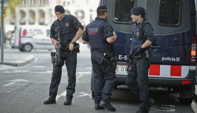 مقتل اسرائيلي بظروف غامضة في اسبانيا