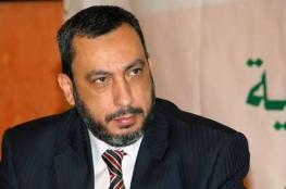 حماس تدين اغتيال مسؤول العلاقات العامة للجماعة الإسلامية في لبنان