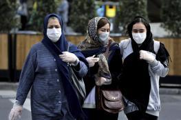 كورونا في الدول العربية : 31 وفاة وأكثر من 10 آلاف اصابة