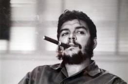 """الولايات المتحدة عذبت واضطهدت """"جيفارا """" قبل ان تقتله"""