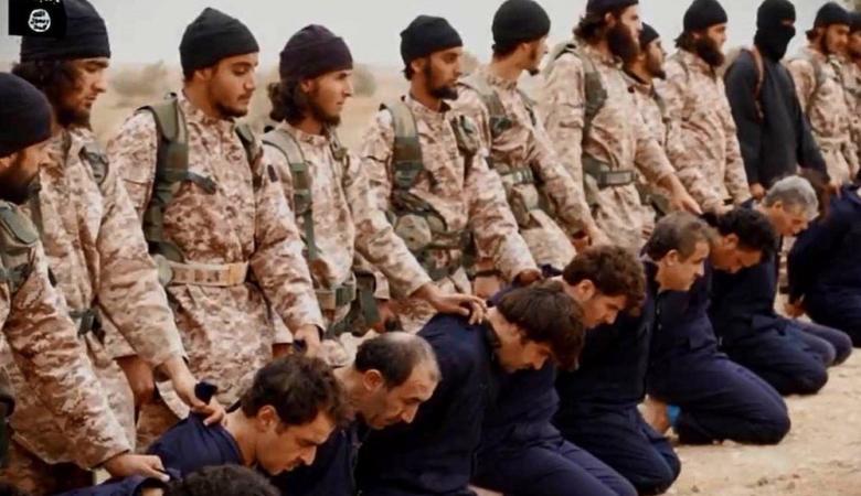 سوريا ترفض آلية الامم المتحدة للتحقيق في جرائم الحرب