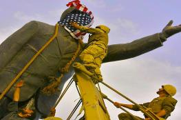 مسؤولة أمريكية سابقة : غزو العراق كان خطأ فادحاً