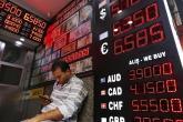 أزمة اقتصادية عالمية قادمة واجراءات امريكية لتفادي الخسائر