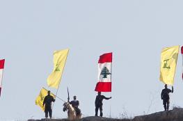 """بدء تنفيذ المرحلة الثانية من اتفاق جرود عرسال بين """"حزب الله"""" و""""النصرة"""""""