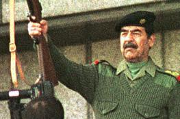 طباخ صدام حسين يكشف أسرارا جديدة لم يجرؤ أحد على التصريح بها