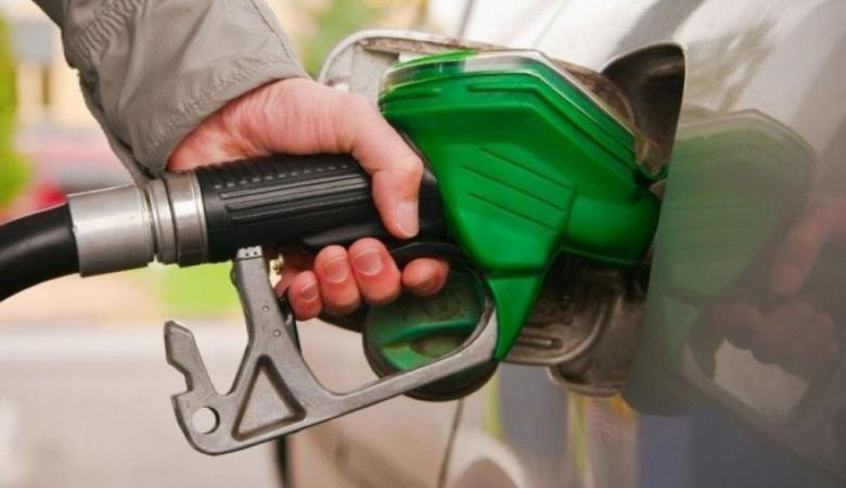 تحديد أسعار المحروقات والغاز لشهر أغسطس