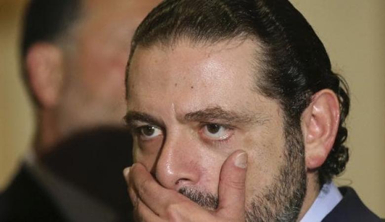 لمواجهة الكارثة ..الحريري يعلن حالة الطوارئ في لبنان