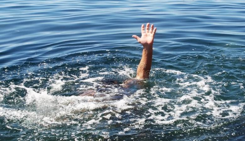 مصرع شاب 25 عاماً غرقاً في البحر شمال غزة